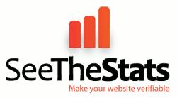 SeeTheStats